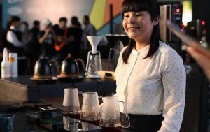 world brewers cup champion emi