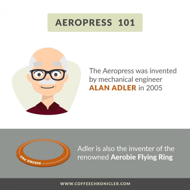 Alan adler infographic