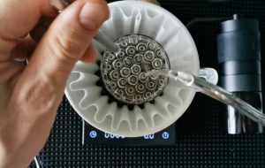 melodrip coffee accessory