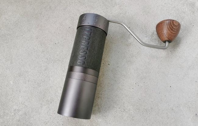 1zpresso j max featured image
