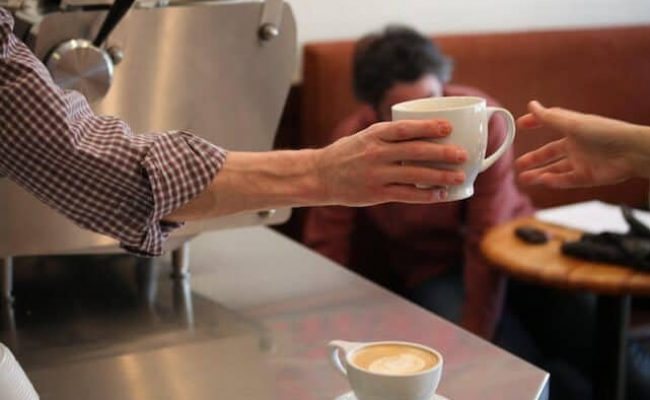 Coffee grind and brew (1)
