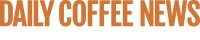 Daily-Coffee-News (1) compressed
