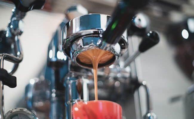 espresso 1000 (1)