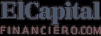 financiero logo (1)