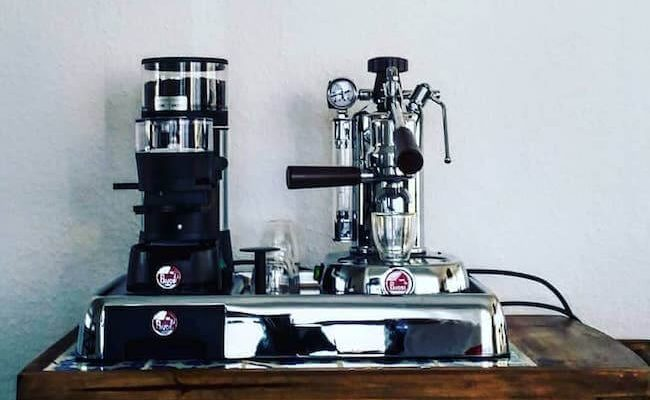 The 5 Best Manual Espresso Machines My Favorite Top 5