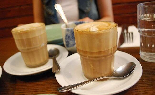 latte (1)