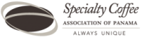 scap logo (1)