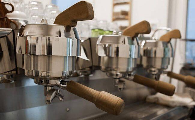 synesso espresso (1)