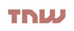 tnw-logo (1)